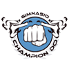 Gimnasio Champion-Do