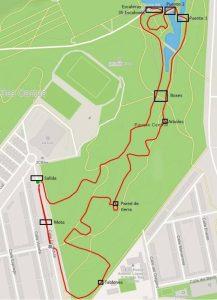 Plano Trofeo Ciclocros ALG Fisio