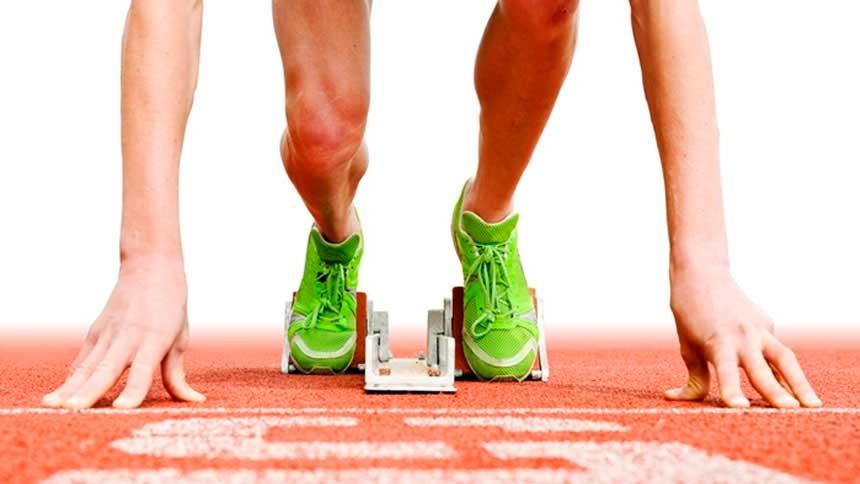 Fisioterapia Deportiva Tres Cantos
