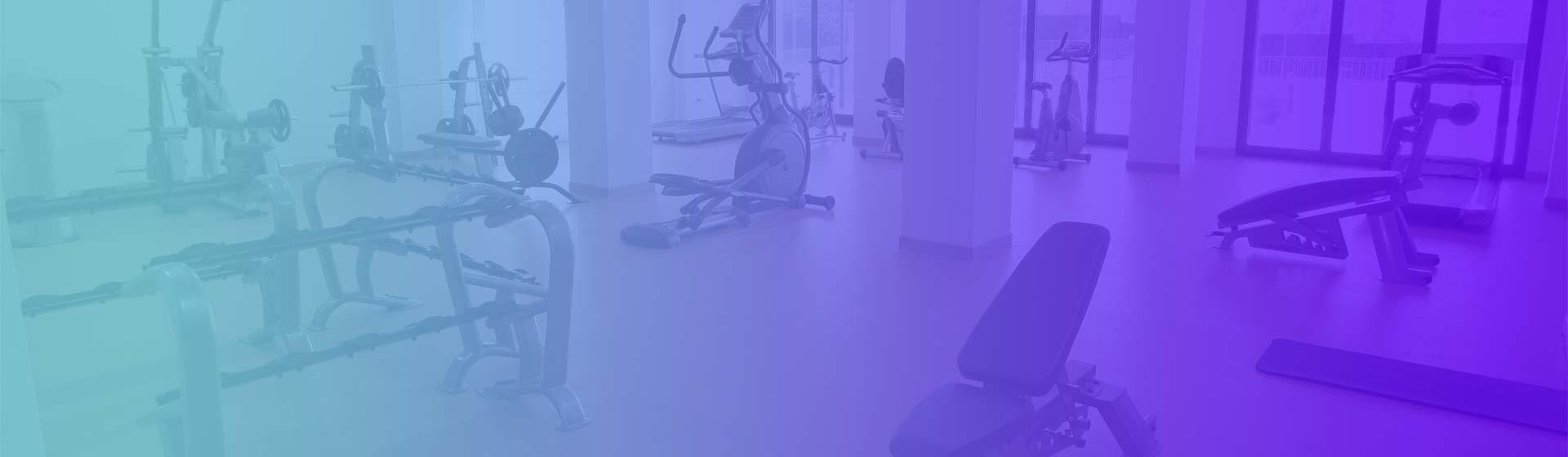 Fisioterapia Tres Cantos