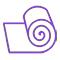 Vendaje Funcional icono