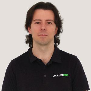 Álvaro Díez Morales